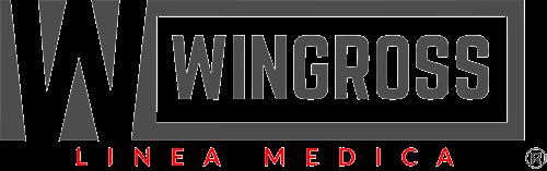 Tienda de Wingross